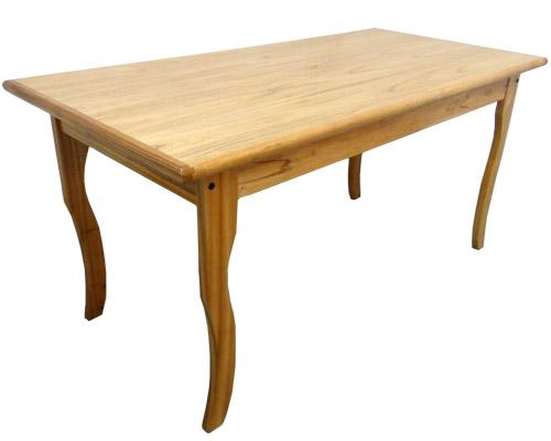 Imagenes de mesas imagui - Imagenes de mesas de comedor ...
