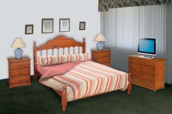 Juego de dormitorios dise os arquitect nicos for Juego de dormitorio usado