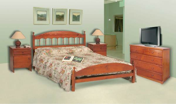Muebles pino bariloche 20170829061529 for Fabrica de muebles de pino precios