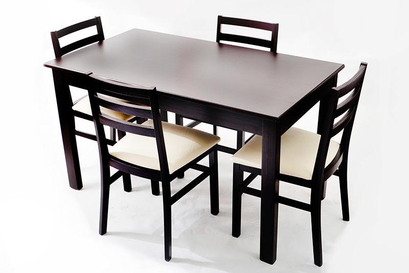 Muebles pino bariloche 20170829061529 for Fabrica muebles comedor