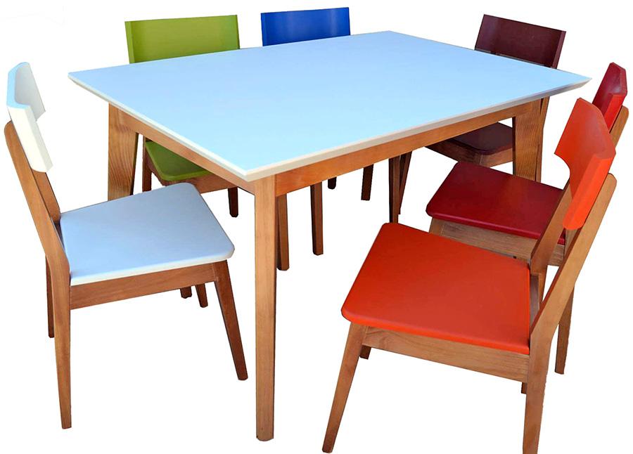 Muebles pino bariloche 20170829061529 for Fabrica muebles uruguay