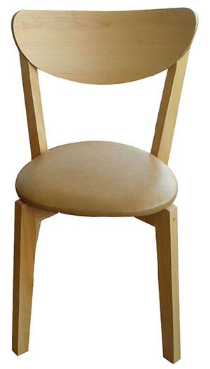 Juegos de comedor king piwarczuk hnos fabrica de muebles for Sillas para un bar