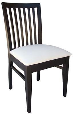 Sillas piwarczuk hnos fabrica de muebles for Fabricantes de sillas para bolear zapatos
